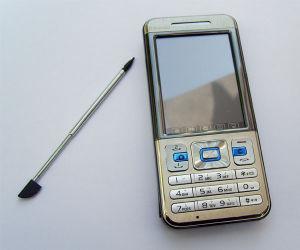 Doppelkarten-Doppelbereitschaftsmobiltelefon (TL006)