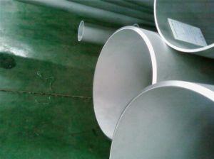継ぎ目が無いステンレス鋼の管-4