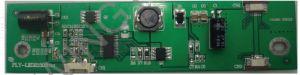 Светодиодная подсветка ЖК-драйвера инвертор и каталитического нейтрализатора, светодиодный драйвер каталитического нейтрализатора