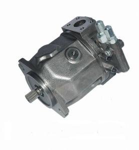 Rexroth A10so-31 Serien-Hydraulikpumpe
