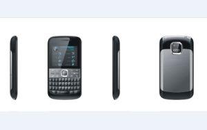 Mobiele Telefoon S73