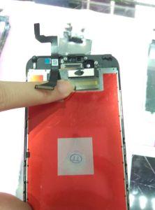 Для замены сенсорного экрана iPhone 6 ЖК-дисплей