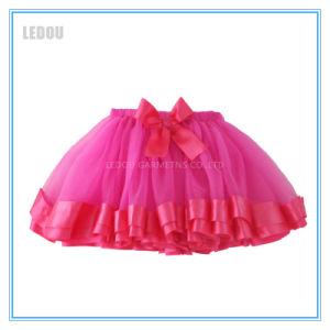 ae6fd6895 Ballet de Tutú Falda de China, lista de productos de Ballet de Tutú Falda  de China en es.Made-in-China.com