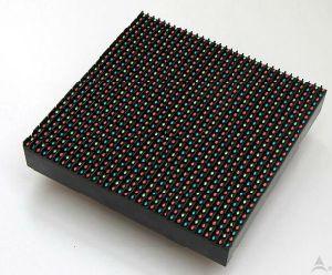 ボードを広告する最もよい品質P10屋外のフルカラーLED