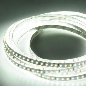 3014 Color Único/LED de 120m de TIRA DE LEDS con UL