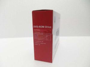 Gravador de DVD 18X / DVD-ROM para desktop