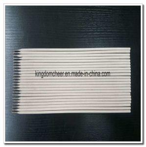 中国のプラント供給の良質の溶接棒/Rod (E6011)