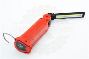 Беспроводной USB аккумулятор светодиодный фонарь рабочего освещения