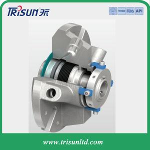 João Crane 5615q o metal a vedação dos foles (TS MB-J08) -Vedações mecânicas