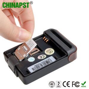 Véhicule suivant le dispositif, 1h02 PST de Tk de traqueur du véhicule GPS GPRS (PST-PT102B)