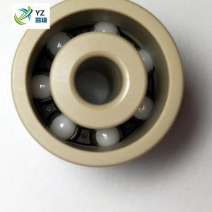 Comercio al por mayor impresas personalizadas de cojinete de plástico