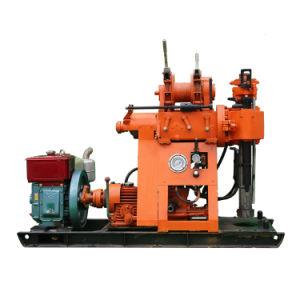 Дешевые цены Xy-200 водяных скважин машины с хорошим качеством