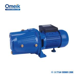 Pompa ad acqua elettrica autoadescante delle acque pulite del getto 1HP