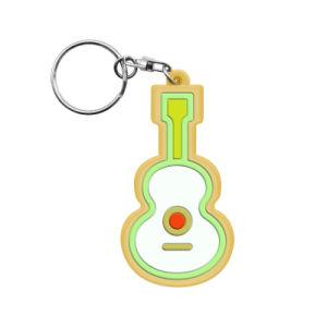 싼 주문 모양 Keychain 또는 열쇠 고리 또는 중요한 꼬리표