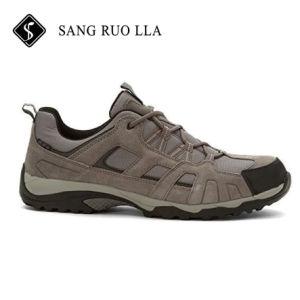 De alta calidad directo de fábrica de zapatos Zapatos más duradera, la mayoría de zapatos baratos