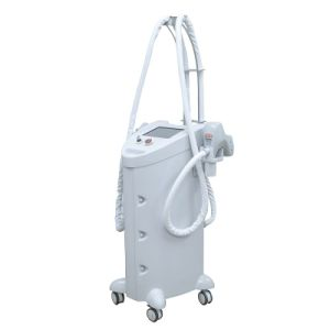 Radiofrecuencia Velashape profesional de la máquina de apriete de la piel