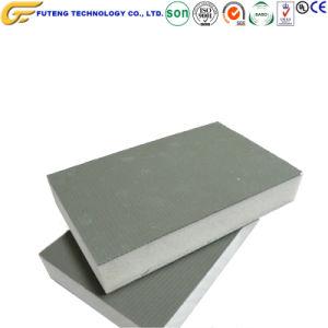 Стальные панели цвет краски цемента в формате EPS Сэндвич панели платы панели управления