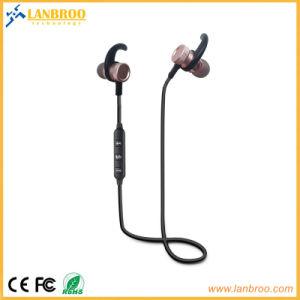 Fones de ouvido Bluetooth fones de ouvido sem fio Magnético