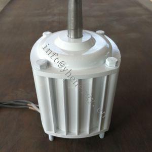 フルパワーの永久マグネット発電機300W-100kw