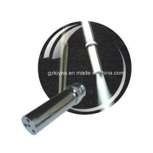 4-Holes Gimbaled Spray Nozzle (AT004) Shower Head