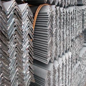صناعة فولاذ بناء سفن [أنغل بر]