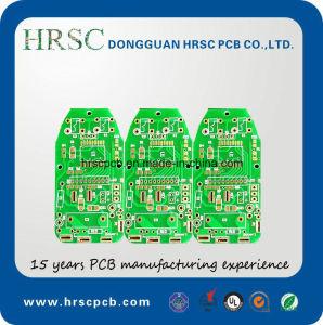 Mini ventilatore PCBA & disposizione del PWB