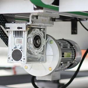 Macchina di taglio del vetro/Tabella automatiche di taglio