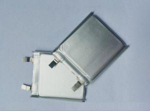 Bluetooth를 위한 Lipolymer 건전지 280mAh 3.7V Tpp303035