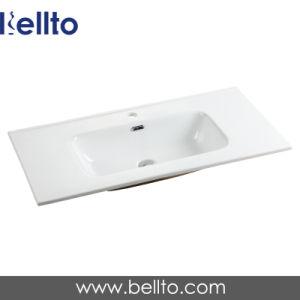 Unità 900mm (9090G) di vanità della stanza da bagno