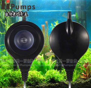 35db Noise Aquarium Air Pump