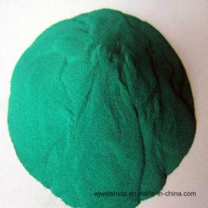 Superfine Oxychloride van het Koper voor Pesticide