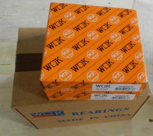 Butée à billes de haute qualité avec cage en acier 51130