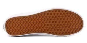 Canvas Men Classics Shoes