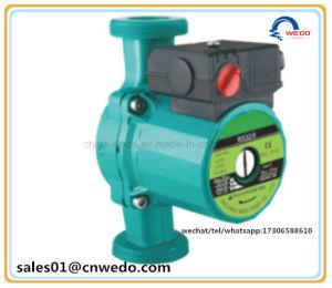 La pompe de circulation32/6 RS 93/67/46W