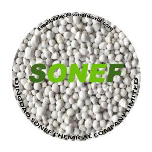 De Korrelige Meststof NPK 20-20-20 van de landbouw 15 15 15 17-17-17 Prijzen van Chemische Meststoffen