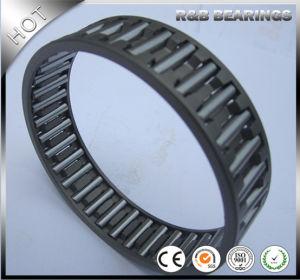 Радиальный игольчатый ролик и отсека для жестких дисков в сборе K32*37*13