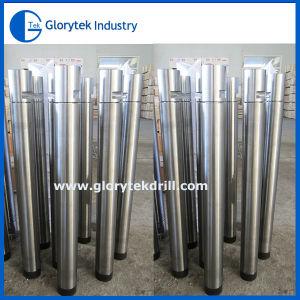 Gl360 martelo DTH de peças de perfuração