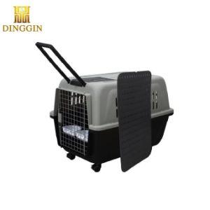 Bewegliches Haustier-Haus-Bett für Verkauf