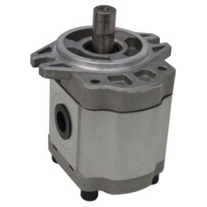 De hydraulische Pomp van het Toestel cbt-F410