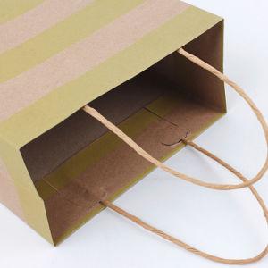De proveedores China Wholesale mujer vestidos de novia bolsas de papel de embalaje