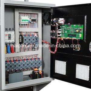 プラスチックのための企業の熱伝達オイルの温度調整装置