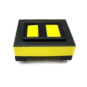 Tipo personalizzato trasformatore ad alta frequenza di SMD di impulso di memoria SMPS di Efd