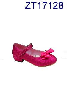 Mode de vente chaude simplifier Bottes Chaussures femmes matures 56