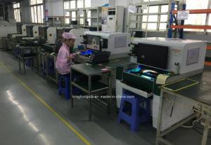 Unterhaltungselektronik PCBA SMT ODM SMD BAD-Soem-EMS