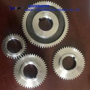 178-slim Uitstekend Kwaliteit Aangepast Toestel dat in Dieselmotoren wordt gebruikt