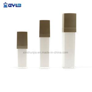 قدرات مختلفة من عمليّة بيع حارّة [شمبن] زجاجات [أوف] بلاستيكيّة