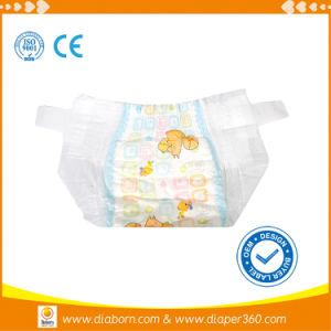 Atacadista de fraldas para adultos do bebé mimos da China