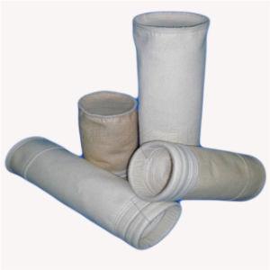 Емкость для сбора пыли Yuanchen нетканого материала игольчатый фильтра фильтр тканью материала мешок фильтра для сбора пыли