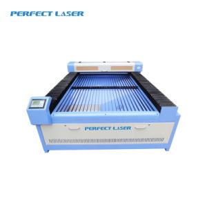 Код QR Вухань лазерная гравировка машины с помощью считывающего устройства системы