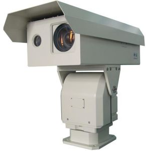 500m & 1000m 거리 Laser 야간 시계 사진기